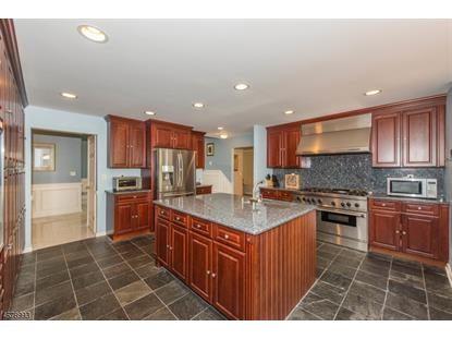 99 CHAUCER DR  Berkeley Heights, NJ MLS# 3356268