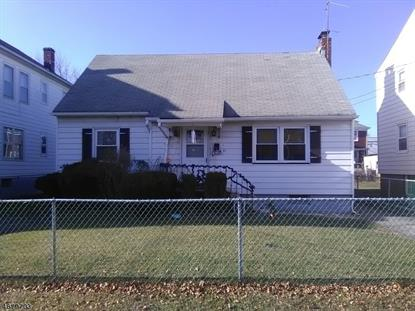 21 Perry St  Dover, NJ MLS# 3356464