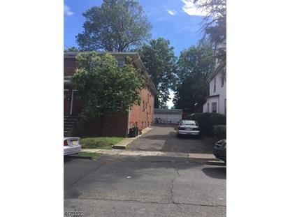 Address not provided Irvington, NJ MLS# 3356698