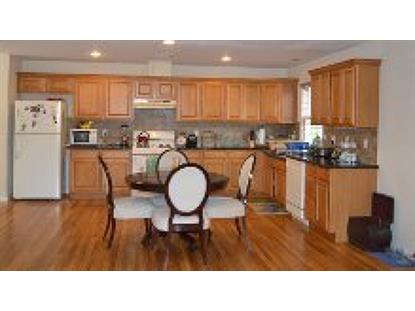69 Abbett Ave, UNIT 3  Morristown, NJ MLS# 3356750