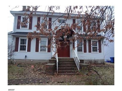 657 E Woodbridge Ave  Avenel, NJ MLS# 3356810