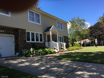 Address not provided Fair Lawn, NJ MLS# 3357064
