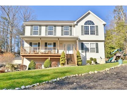35 Newark Rd , West Milford, NJ