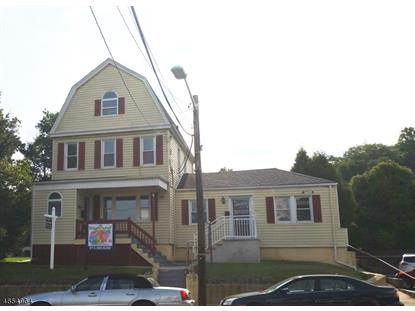 366 Main St Floors 1,2 & 3  West Orange, NJ MLS# 3357825
