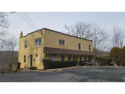 351 S Main St  Lambertville, NJ MLS# 3358096