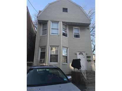 167 Bergen Ave  Jersey City, NJ MLS# 3358149
