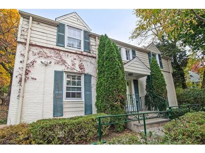 862 Morris Tpke  Short Hills, NJ MLS# 3358189