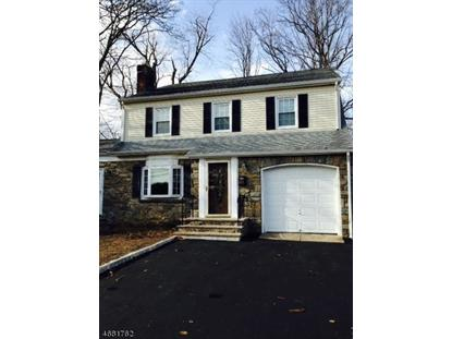 521 Pleasant Valley Way  West Orange, NJ MLS# 3358319
