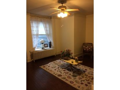 51 N Union St  Lambertville, NJ MLS# 3358825
