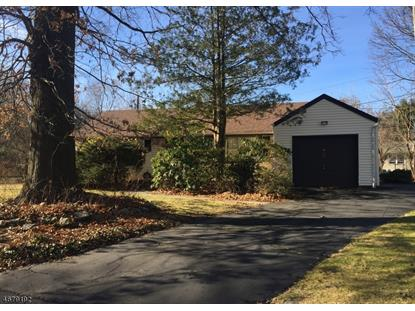 8 LEE PL  Montclair, NJ MLS# 3358883