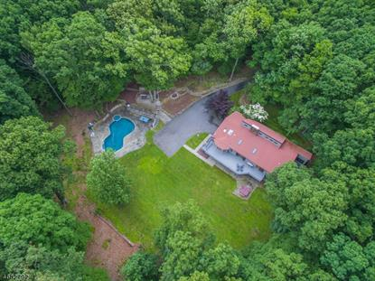 3 India Brook Dr , Mendham Twp, NJ