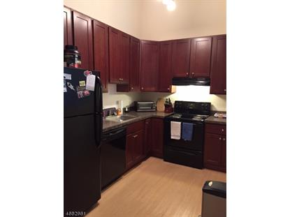 91 Park Heights Ave , Dover, NJ