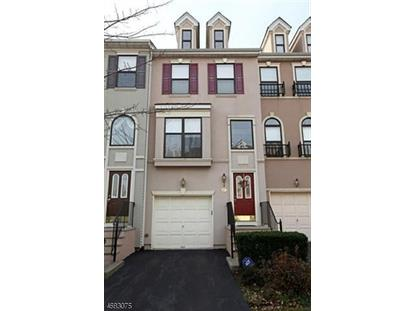437 Hartford Dr  Nutley, NJ MLS# 3359426