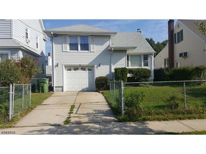 636 Maple Ave , Linden, NJ