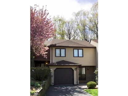 18 Heritage Ct  Parsippany-Troy Hills Twp., NJ MLS# 3359600