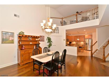 5310 Burwood Rd  Clifton, NJ MLS# 3359889