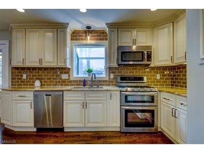 741 Willow St  Cranford, NJ MLS# 3360336