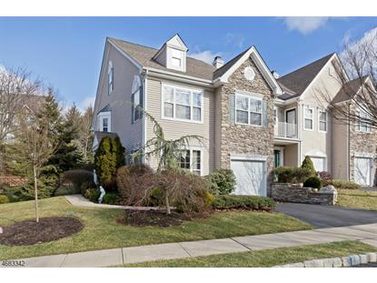 15 Cannon Ct  Bernards Township, NJ MLS# 3360376