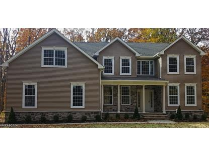 South Brunswick Nj New Homes For Sale
