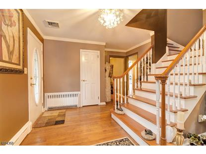 17 Boston Ave  North Arlington, NJ MLS# 3360568