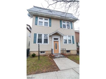 7 Lombardy Pl  Maplewood, NJ MLS# 3360714
