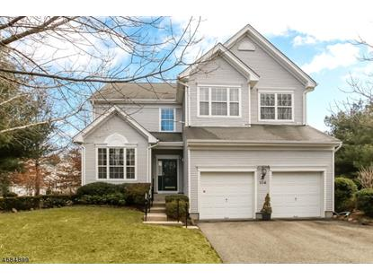 Reservoir ridge nj real estate homes for sale in for Cedar ridge storage