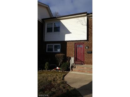12-8 CARDINAL LN  Hillsborough, NJ MLS# 3361140
