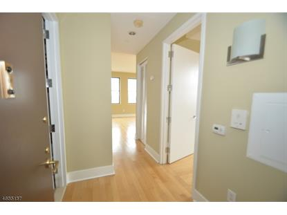 4 Beacon Way  Jersey City, NJ MLS# 3361230