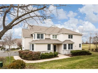 21 Dickinson Rd  Bernards Township, NJ MLS# 3361591