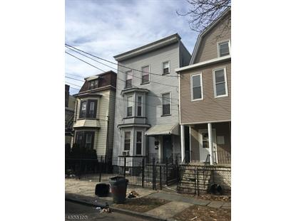 40 Wakeman Ave  Newark, NJ MLS# 3362121