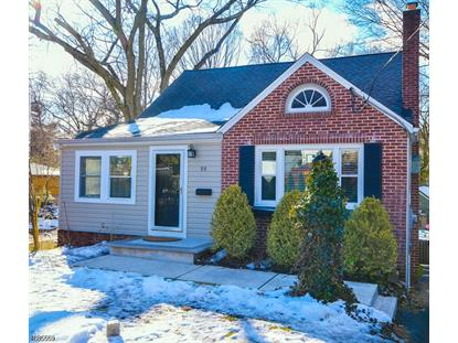 55 Baltusrol Rd  Summit, NJ MLS# 3362234