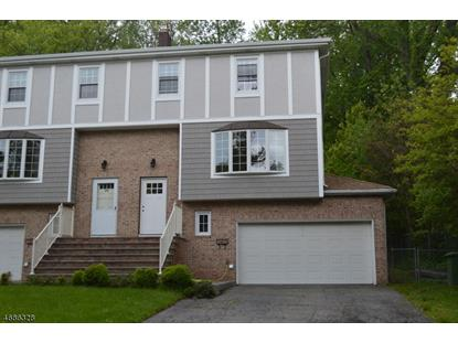 89 Forsythia Ln  Paramus, NJ MLS# 3362323