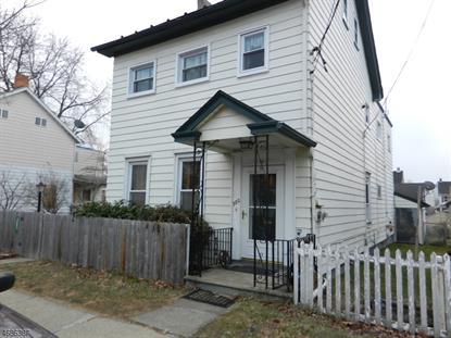 380 Firth St  Phillipsburg, NJ MLS# 3362420