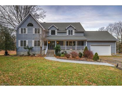 813 Miller Ln  Martinsville, NJ MLS# 3362455
