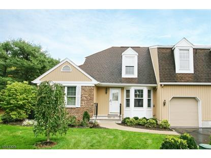 22 Dexter Dr S  Bernards Township, NJ MLS# 3362705