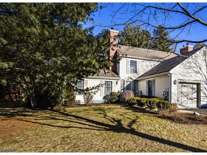 86 Commonwealth Dr  Bernards Township, NJ MLS# 3362833