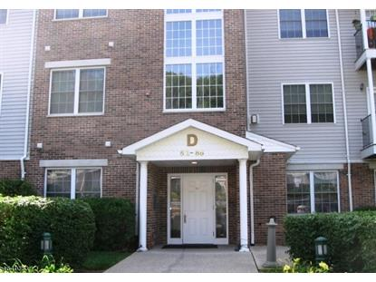 80 Mountainview Ct , Riverdale, NJ
