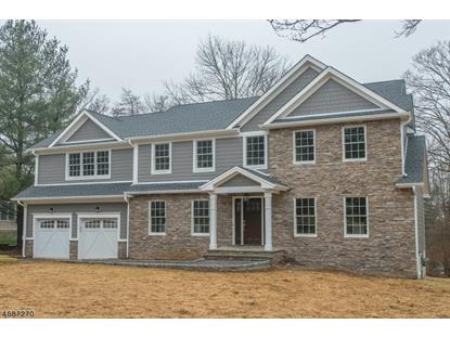 19 CEDAR GREEN LN  Berkeley Heights, NJ MLS# 3363177