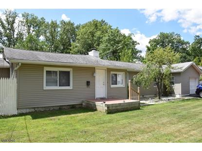 101 Chesapeake Ave  Parsippany-Troy Hills Twp., NJ MLS# 3363181