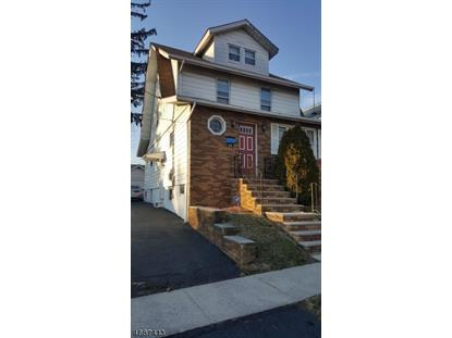 1608 Andrew St  Union, NJ MLS# 3363296