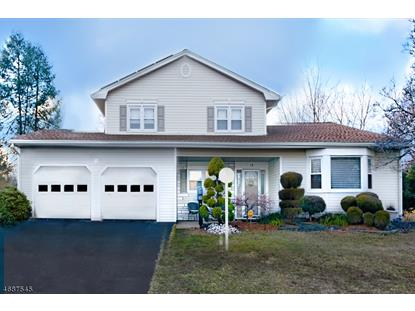 18 Fielek Ter  Sayreville, NJ MLS# 3363449