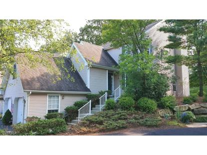 133 Crestview Ln  Mount Arlington, NJ MLS# 3363537