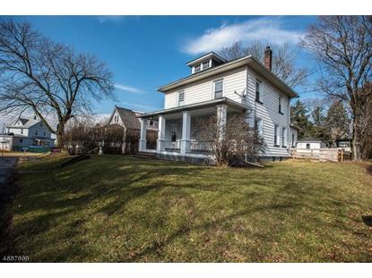 203 Edison Ave , Greenwich Township, NJ