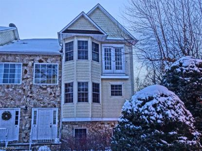 38 BELLE-OAKS LN  Belleville, NJ MLS# 3363796