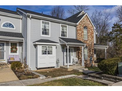 31 Chetwood Ct  Hillsborough, NJ MLS# 3363930