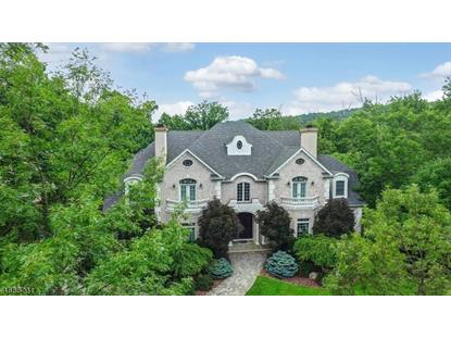 20 KNIGHTSBRIDGE  Watchung, NJ MLS# 3364054