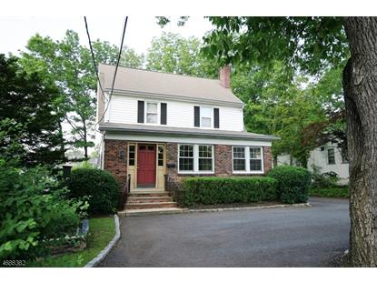 332 Main St  Madison, NJ MLS# 3364335