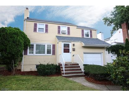 579 Grove St  Ridgewood, NJ MLS# 3364407