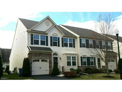 44 THORNTON ST  Hillsborough, NJ MLS# 3364614