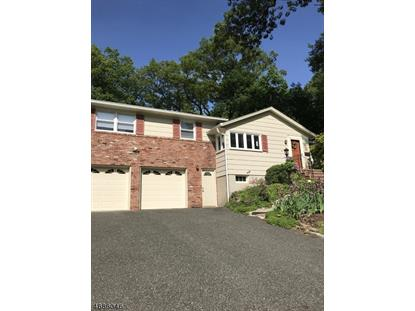116 Berkshire Dr  Berkeley Heights, NJ MLS# 3364881